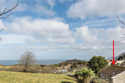 3 bedroom detached house for sale - Watermouth, Berrynarbor, Ilfracombe, Devon, EX34