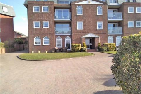 2 bedroom apartment for sale - Waters Reach, 273 Inner Promenade, Lytham St.Annes
