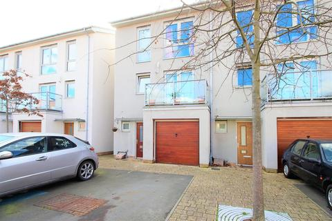 3 bedroom house for sale - Waylen Gardens, Dartford