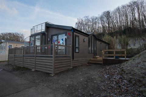 Search Park Homes For Sale In Uk | OnTheMarket
