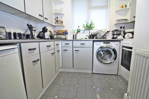 1 bedroom flat for sale - Long Banks, Harlow