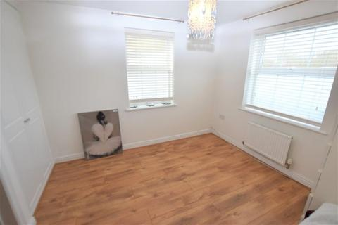 1 bedroom house share to rent - THE PASTURES, TAKELEY