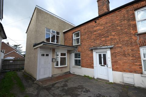 1 bedroom cottage for sale - The Square, Heybridge, Maldon, CM9
