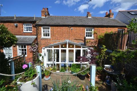 2 bedroom cottage for sale - The Hythe, Maldon, CM9