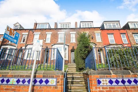 5 bedroom terraced house to rent - BILLS INCLUDED** Burley Road, Burley, Leeds