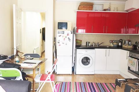 1 bedroom flat to rent - Hackney Road, Hoxton, E2