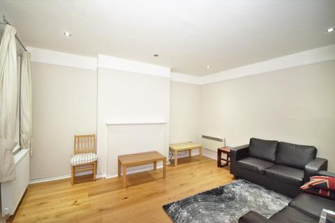 2 bedroom apartment to rent - Upper Richmond Road West, London