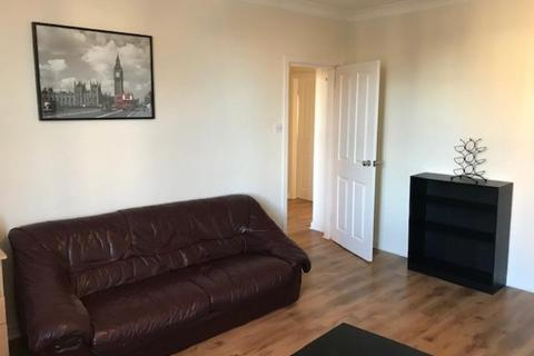 1 bedroom flat to rent - 75e Rosemount Place, TFL, Aberdeen, AB25 2XL