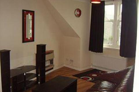 1 bedroom flat to rent - 75e Rosemount Place, TFL, Aberdeen, AB25 2XL