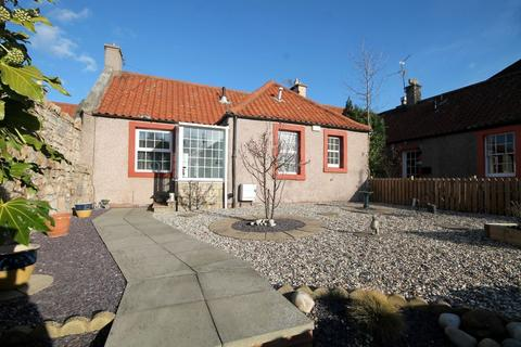 3 bedroom cottage for sale - 63 Fowler Street, Tranent, EH33 1BS