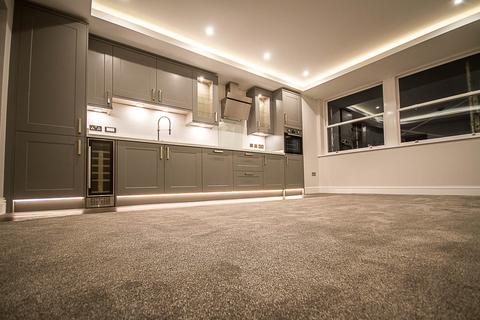 4 bedroom apartment for sale - Parkfield Road, Liverpool, Merseyside, L17