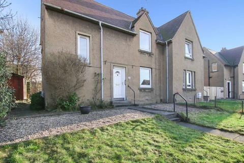 2 bedroom semi-detached house for sale - 54 Fernieside Crescent, Gilmerton, EH17 7HR
