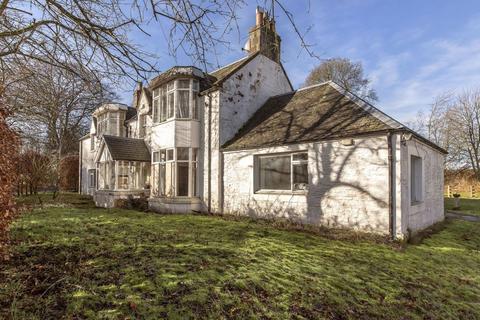 6 bedroom detached house for sale - Netherby, Romanno Bridge, West Linton, EH46 7DB