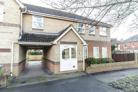 2 bedroom flat for sale - Landseer Road, Sholing, SOUTHAMPTON, Hampshire