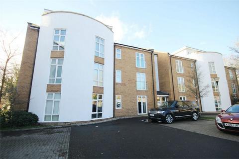 2 bedroom flat for sale - Westbeck House, Cockerton Green, Darlington, Durham