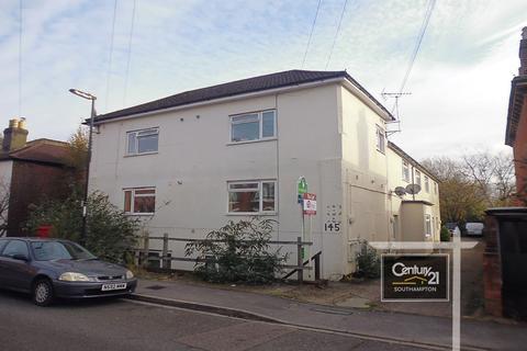 Studio to rent -  Ref: S1 , 145 Adelaide Road, Southampton, Hampshire, SO17