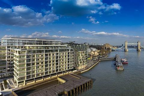 2 bedroom apartment for sale - Sugar Quay, Landmark Place