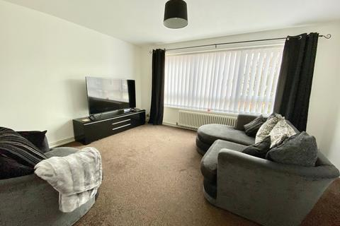2 bedroom apartment for sale - Meadow Lane, Dunston