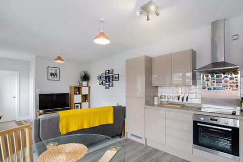 1 bedroom apartment for sale - The Walk, Holgate