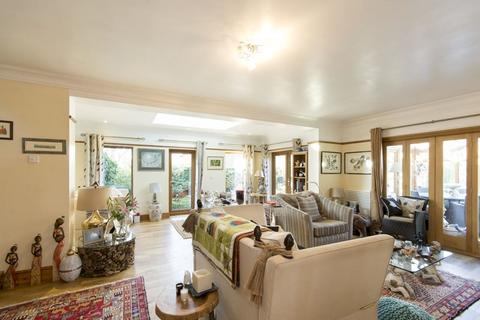 4 bedroom bungalow for sale - Oundle, PE8