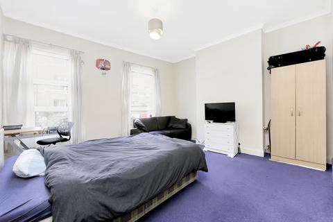 2 bedroom flat to rent - Hornsey Road, Archway N19