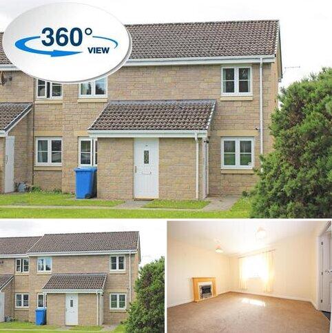 2 bedroom flat to rent - Rowan Court, Smithon, Inverness, IV2 7PH