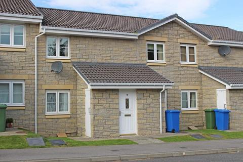 2 bedroom flat to rent - Rowan Grove, Smithton, Inverness, IV2 7PG