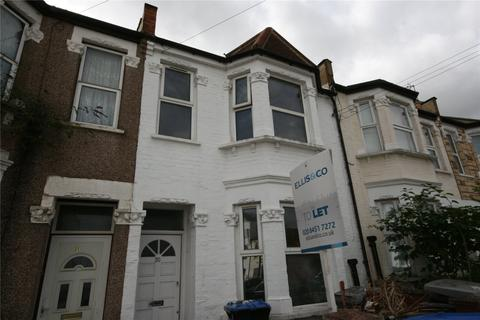 5 bedroom terraced house to rent - Alric Avenue, London, NW10