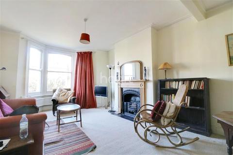 3 bedroom terraced house to rent - Victoria Park, Cambridge