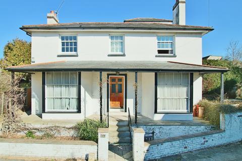 4 bedroom detached house - Highfield, Southampton