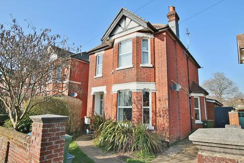 4 bedroom house for sale - Highfield, Southampton