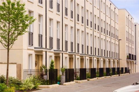 3 bedroom terraced house for sale - Longmead Terrace, Bath, Somerset, BA2
