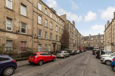 1 bedroom ground floor flat for sale - 8/4 Wardlaw Street