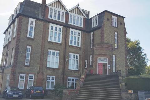 1 bedroom flat for sale - London Road, Peterborough, PE2