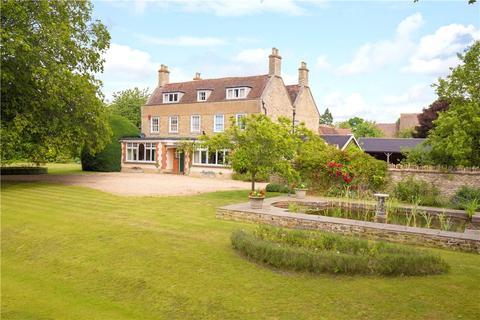 6 bedroom character property for sale - Gold Lane, Biddenham, Bedford, Bedfordshire