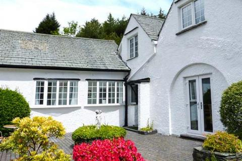Guest house for sale - The Nook, Fellside, Bowness On Windermere LA23 3FS
