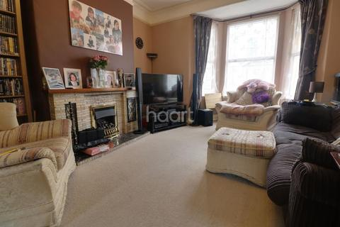 3 bedroom terraced house for sale - Renown Street, Keyham