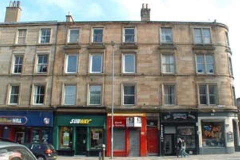 5 bedroom flat to rent - Leith Walk, Leith, Edinburgh, EH6