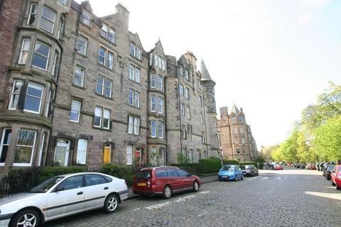 3 bedroom flat to rent - Warrender Park Terrace, Marchmont, Edinburgh, EH9