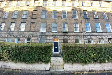 5 bedroom flat to rent - Rankeillor Street, Newington, Edinburgh, EH8