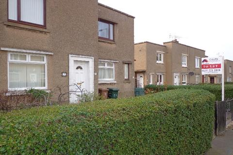 3 bedroom villa to rent - Broomhouse Loan, Broomhouse, Edinburgh, EH11
