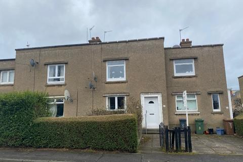3 bedroom villa to rent - Broomhouse Loan, Broomhouse, Edinburgh, EH11