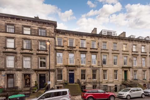 2 bedroom flat to rent - Grosvenor Street , West End, Edinburgh, EH12 5EG