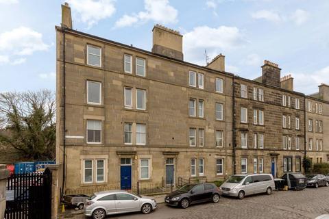1 bedroom flat for sale - 9 (2F4) Westfield Street, Edinburgh, EH11 2RB