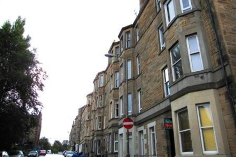 3 bedroom flat to rent - Merchiston Avenue, Polwarth, Edinburgh, EH10 4PA