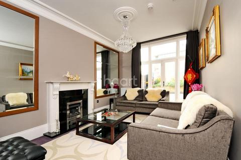 6 bedroom detached house for sale - Mattock Lane, Ealing