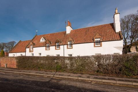3 bedroom flat for sale - Upper Grange Cottage, Grange Road, North Berwick, EH39 4QT