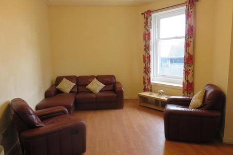 3 bedroom flat to rent - Bridge Street, City Centre, Aberdeen, AB11 6JJ