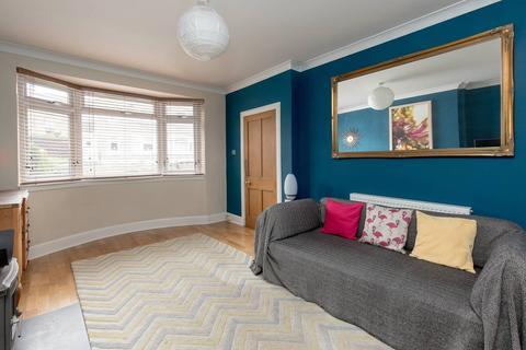 2 bedroom terraced house for sale - 21 Claremont Bank, Bellevue, EH7 4DR