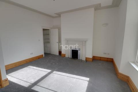 1 bedroom flat for sale - 78 Coronation Road, Southville, BS3